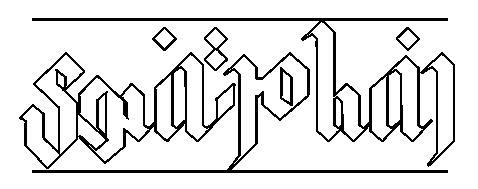 رضا مرتضوی